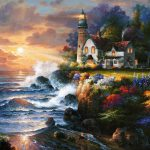 Amazing Paintings Top Artist All Over