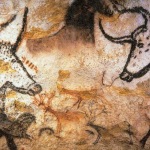 Ancient Cave Paintings Amaze