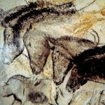 Ancient Dna Provides New Insights Into Cave Paintings