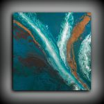 Art Abstract Painting Acrylic Paintings Extra Large