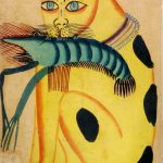 Art India Kalighat Pinterest West Bengal Paintings