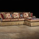Art Nouveau Sofa Couch Gold French Sold Seo