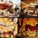 Art Our Ancestors Most Amazing Cave Paintings