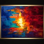 Art Paintings Sale