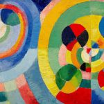 Artworks Robert Delaunay