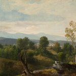 Asher Brown Durand Valley Google Art Project Wikimedia