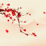Asian Art Thinkstock Cbs Dallas Fort