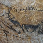 Astronomy Space News Astro Watch Cave Paintings Reveal
