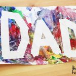 Awesome Diy Father Day Gifts