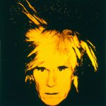 Badinicreateam Andy Warhol