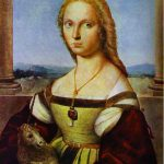 Beautiful Collection Raphael Paintings Browse