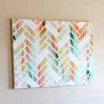 Beautiful Diy Canvas Painting Ideas Your Home