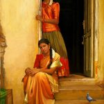 Beautiful Indian Paintings Artworks Your
