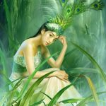 Beautiful Stunning Fantasy Art Works Your