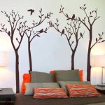 Beautiful Wall Art Ideas Diy Paintings Your