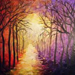 Best Abstract S Bright Colors Pinterest
