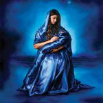 Best Akiane Paintings Pinterest Prodigy S Jesus