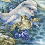 Best Art Jody Bergsma Pinterest S