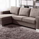 Best Collection High Back Sectional
