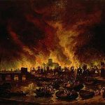 Best Events Commemorate Great Fire