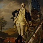 Best George Washington Pinterest American Revolutionary War Continental