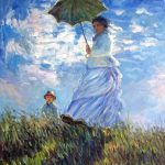Best Mother Day Top Oil Paintings Pinterest
