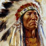 Best Native American Paintings Ideas Pinterest Jpeg Indian