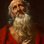 Best Old Masters Beautiful Paintings Pinterest Painting