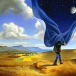 Best Painting Class Surreal Paintings Pinterest Art