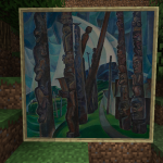 Bibliocraft Custom Paintings Tutorial Google