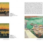 Book Preview Van Gogh Complete Paintings Parka