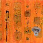 Brief Exclusive John Lurie But Cool Couldn Say Much Because
