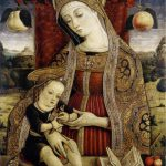 Carlo Crivelli Expert Art Authentication Certificates
