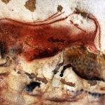 Cave Art Paintings