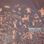 Cave Painting Photos