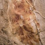 Cave Paintings Indonesia May Among Oldest