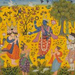 Classical Indian Painting Collecting Guide