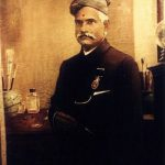 Classical Indian Paintings Raja Ravi Varma