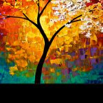 Colorful High Photos Amazing Cool