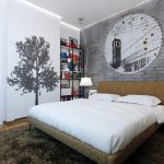 Cool Wall Painting Ideas Home