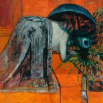 Council May Sell Million Francis Bacon Painting Artnet