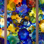 Dale Chihuly Beyond Object Exhibitions