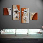 Decorating Office Wall Art Furniture Home Design