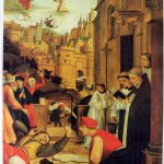 Diagnosing Black Death Real Plague Please Stand History