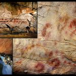Did Neandertals Paint Early Cave Art Science