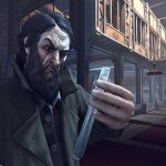 Dishonored Sokolov Paintings Locations