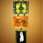 Diy Fun Easy Halloween Craft Ideas Kids