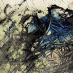 Don Miss These Incredibly Attractive Abstract Art