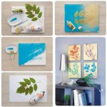 Easy Diy Projects Home Inexpensive