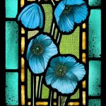Easy Glass Painting Designs Patterns